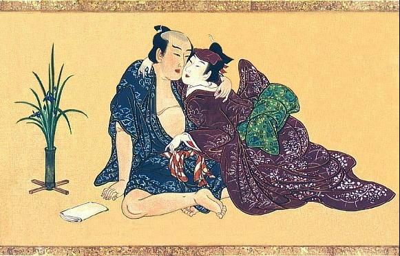 Miyagama Issho