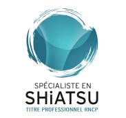 LogoSpécialisteEnShiatsu
