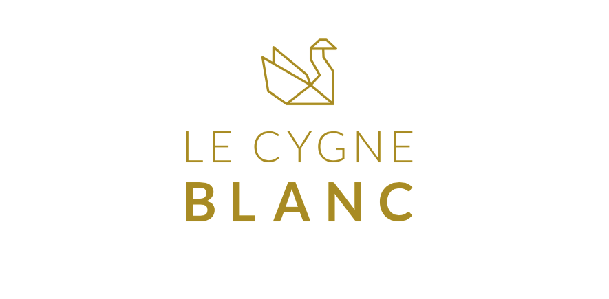 Le Cygne Blanc, Julie Clément à Lille Retrouvez votre mouvement originel
